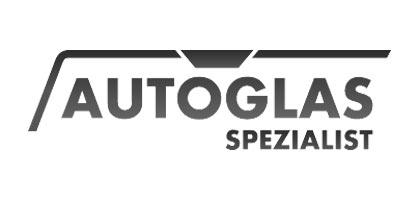 autoglas-spezialist