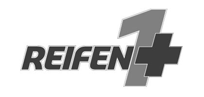 reifen1plus