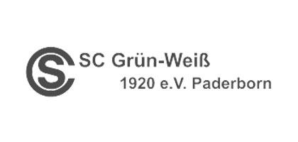 scgruenweiss-paderbprn
