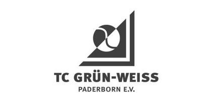 tc-gruen-weiss